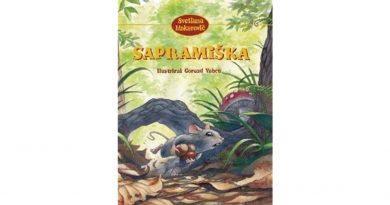 Fairytale World by Svetlana Makarovich