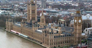 Coronavirus: Answers from the Embassy in London!