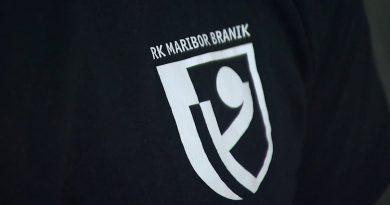 The end of handball season