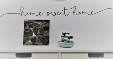 Kolumna: Ljubo doma
