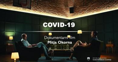 Film Mitje Okorna: Zgodbe prebolevnikov